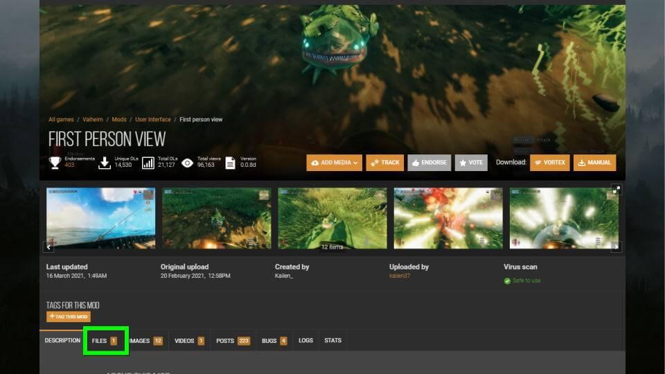 valheim-mod-first-person-view-download-1