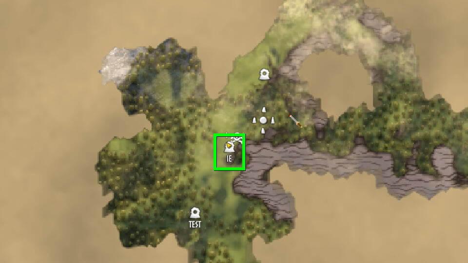 valheim-portal-change-name-5