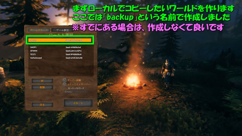 valheim-world-data-copy-1-1
