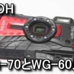 wg-70-wg-60-tigai-hikaku-150x150