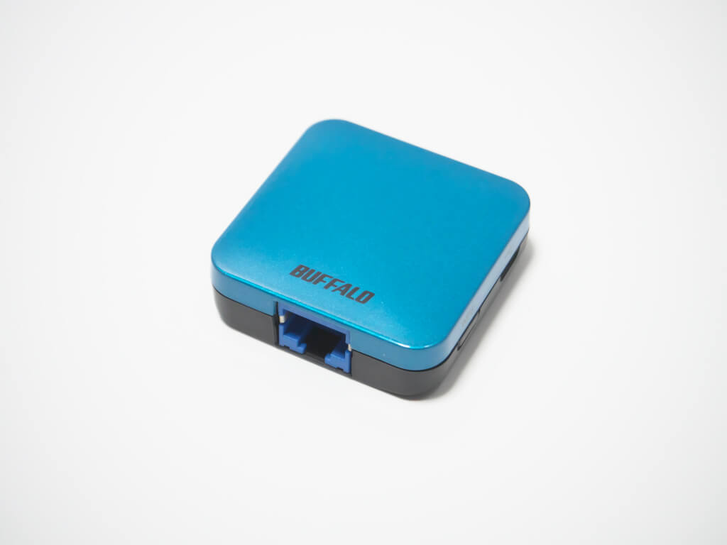 wi-fi-router-wmr-433w2-review-08