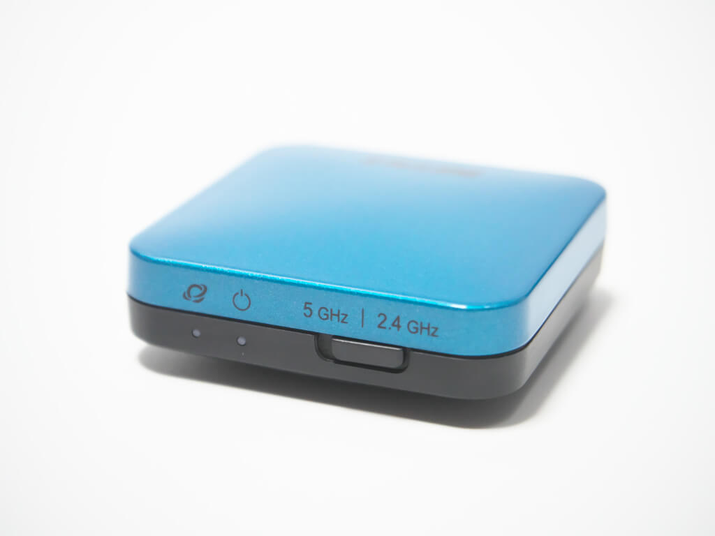 wi-fi-router-wmr-433w2-review-11