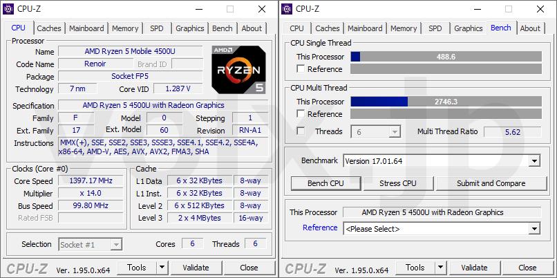 13u70p-gr54j1-cpu-z