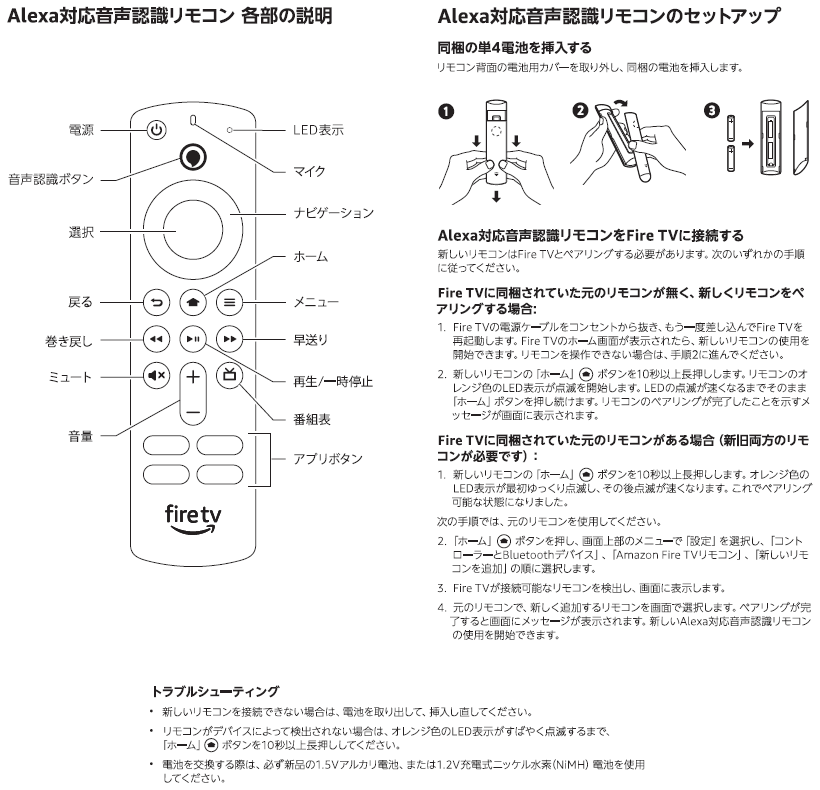 alexa-voice-remote-controller-start-guide