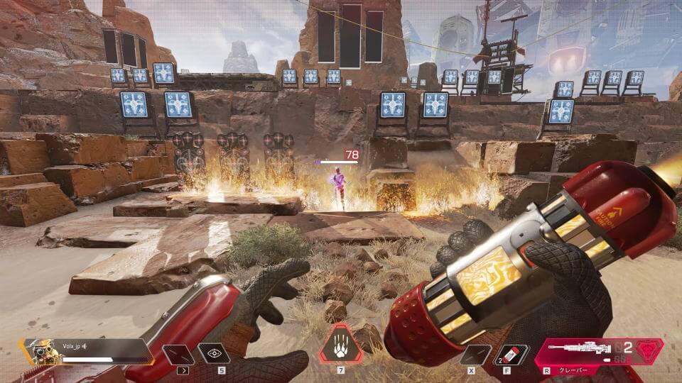 apex-legends-fire-grenade-spec