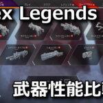 apex-legends-weapon-tigai-1-150x150