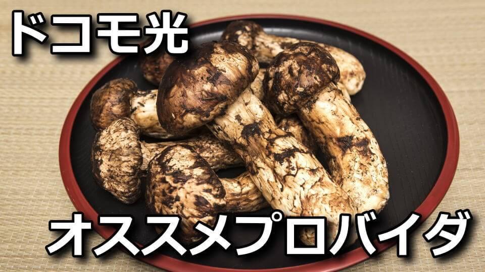 docomo-hikari-osusume-isp
