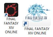 final-fantasy-xiv-install-launcher-icon