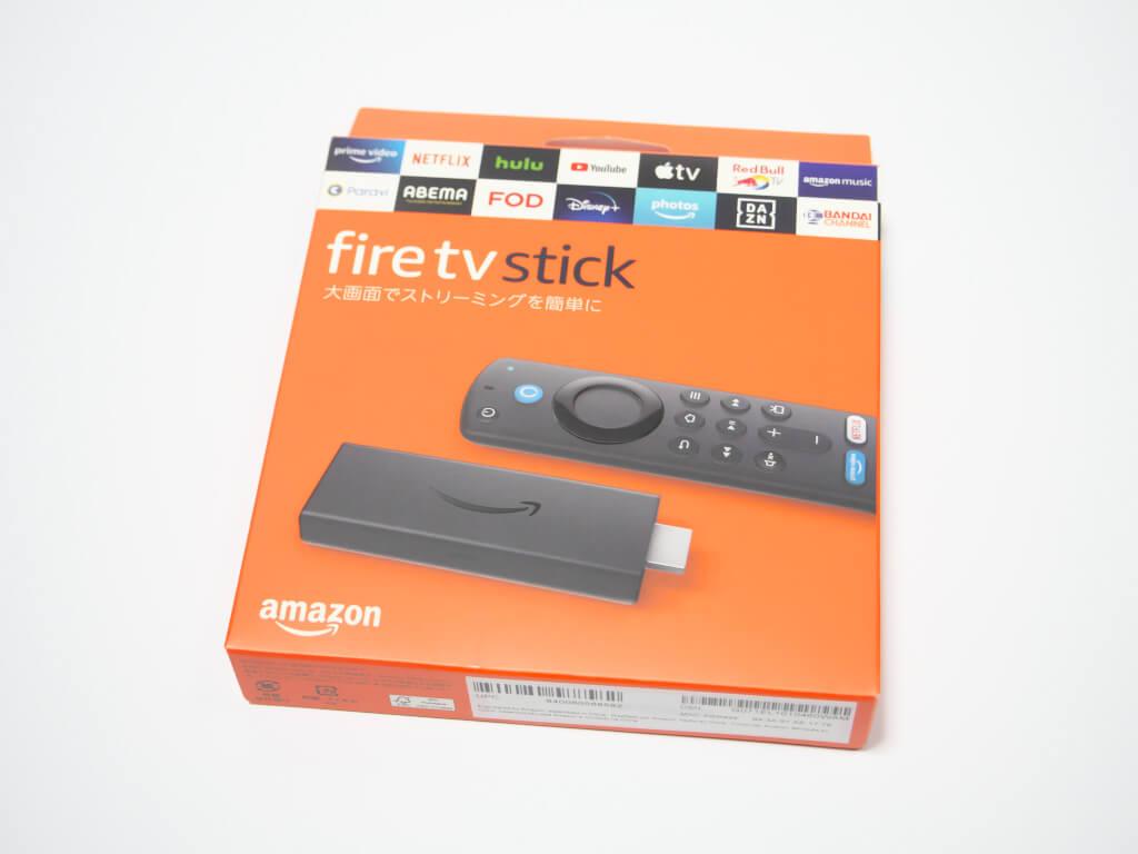 fire-tv-stick-3rd-tigai-01