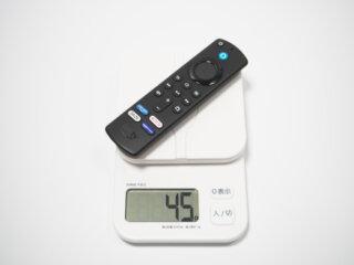 fire-tv-stick-3rd-tigai-18-320x240