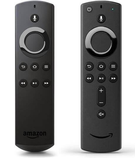 fire-tv-stick-alexa-remote-controller-1st-vs-2nd