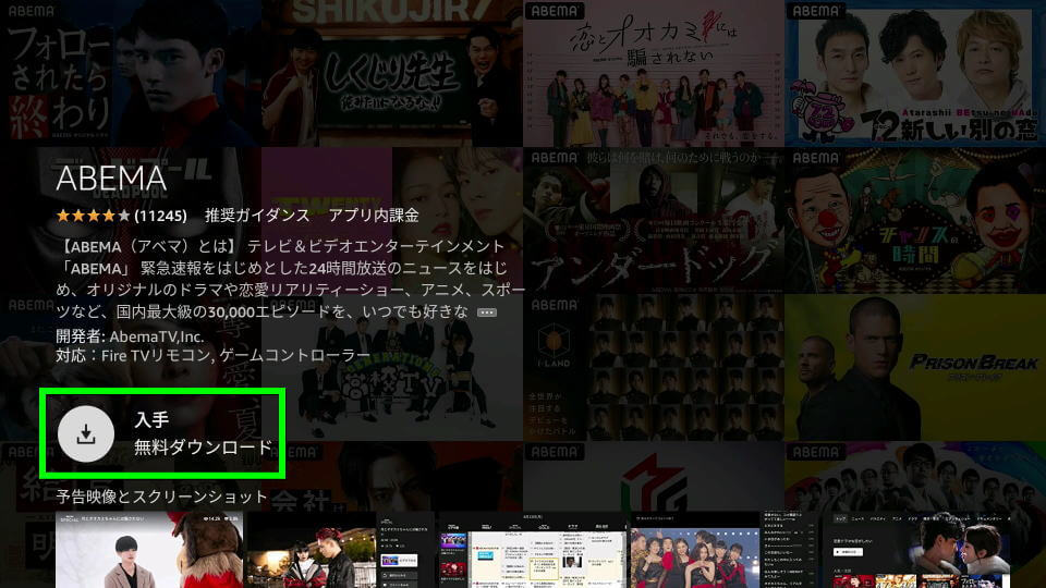 fire-tv-stick-remote-controller-bangumi-3