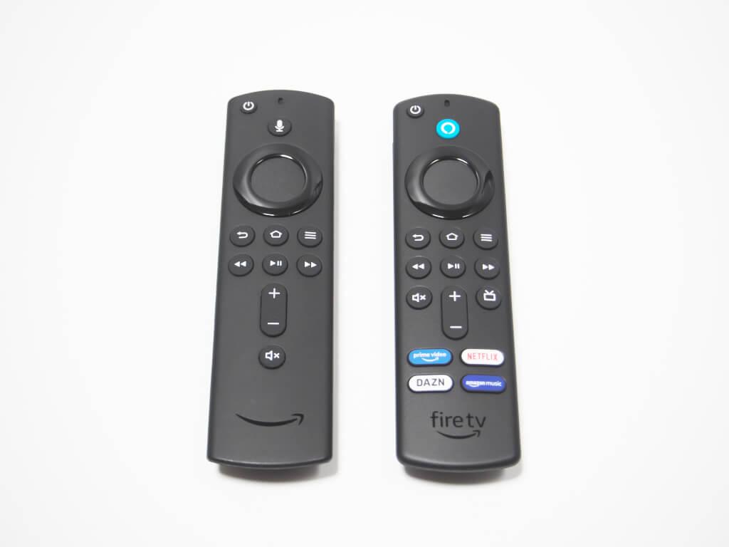 fire-tv-stick-remote-controller-tigai-1