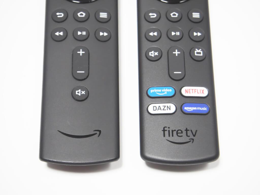 fire-tv-stick-remote-controller-tigai-2