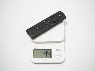 fire-tv-stick-remote-controller-tigai-6-320x240