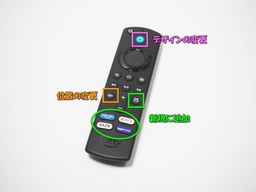 fire-tv-stick-remote-controller-tigai-hikaku-1