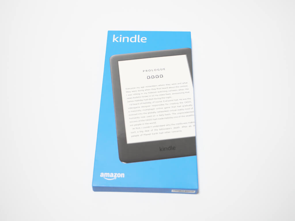 kindle-b07fq473zz-review-01