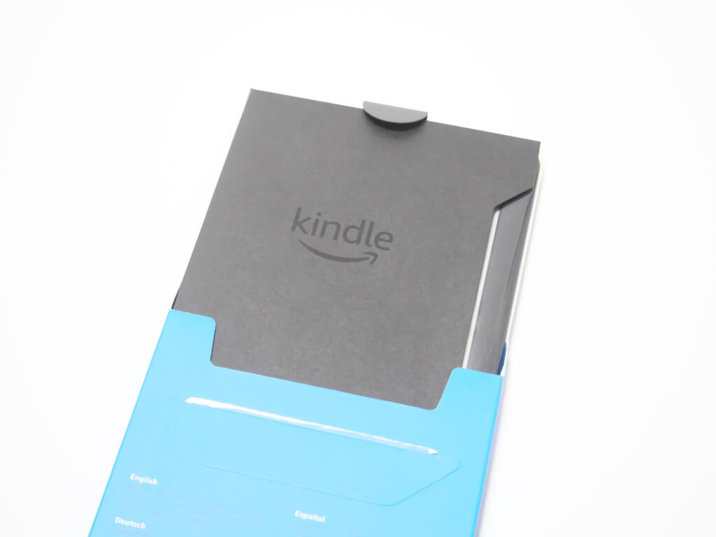 kindle-b07fq473zz-review-04