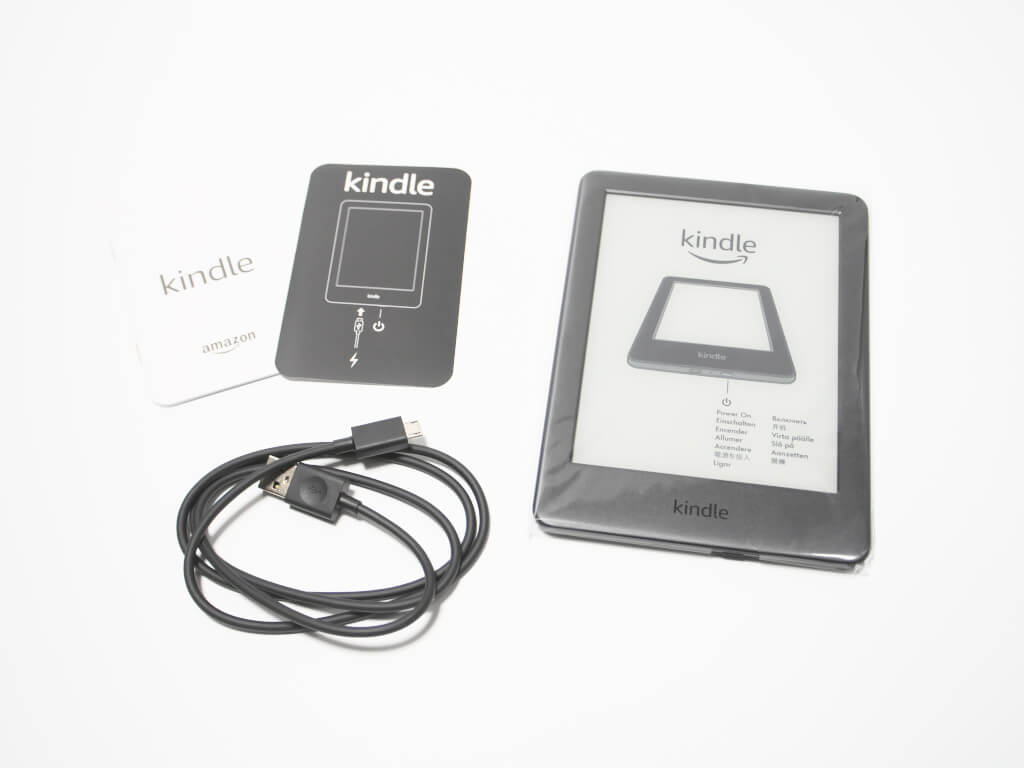kindle-b07fq473zz-review-06