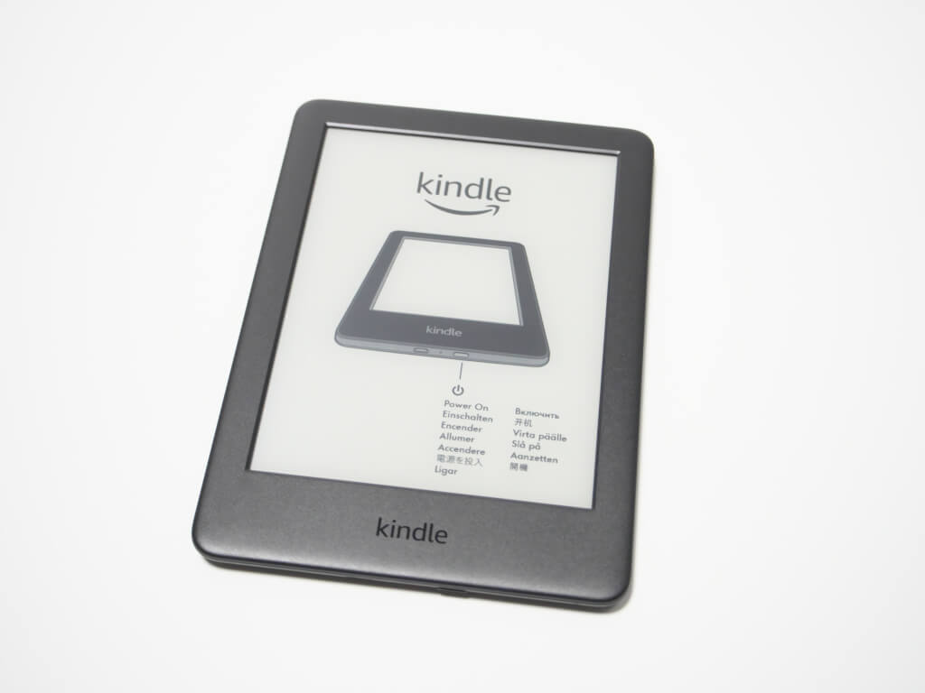 kindle-b07fq473zz-review-07