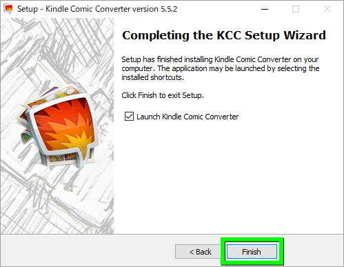kindle-comic-converter-install-7