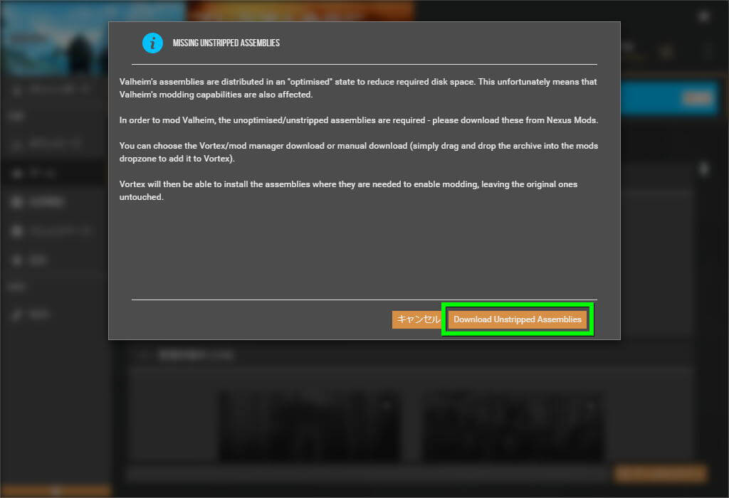 mod-manager-vortex-valheim-5