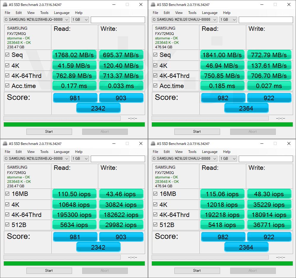 mz9lq256hbjq-00000-as-ssd-benchmark