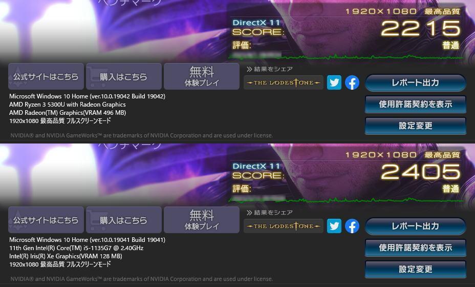 ryzen-3-5300u-core-i5-1135g7-ff14-benchmark