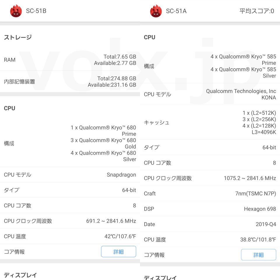 snapdragon-888-865-hikaku-antutu-benchmark-info