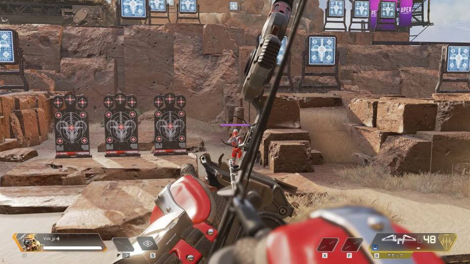 apex-legends-bosek-compound-bow-hcog-2x