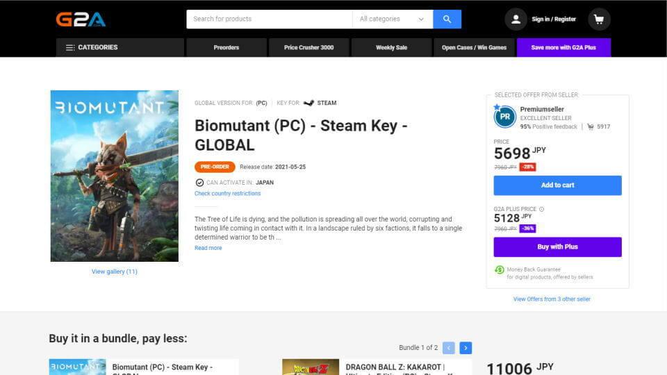 biomutant-buy-key-g2a