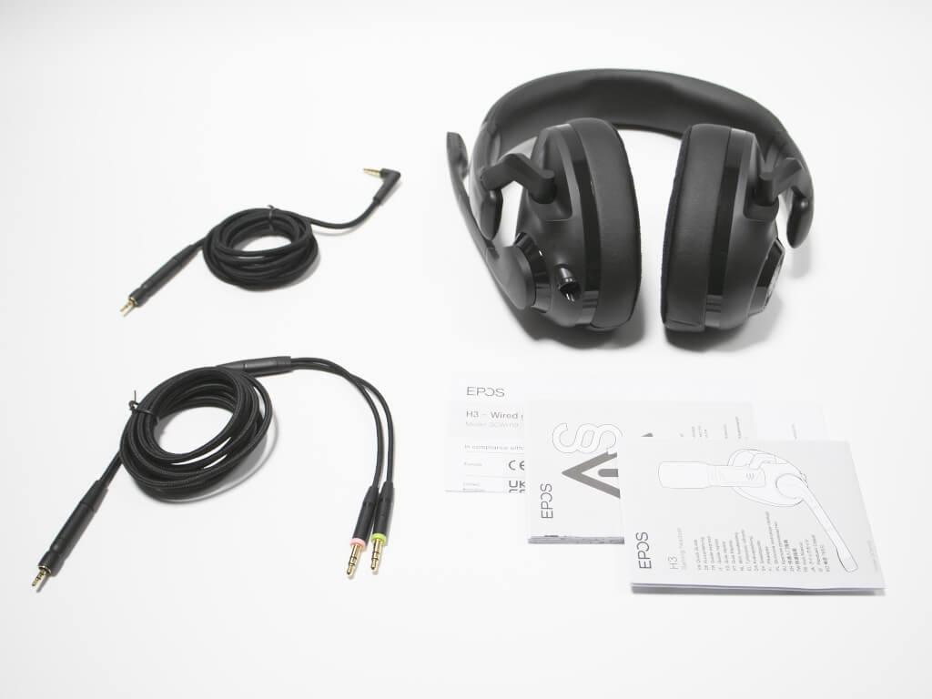 epos-h3-gaming-headset-review-06