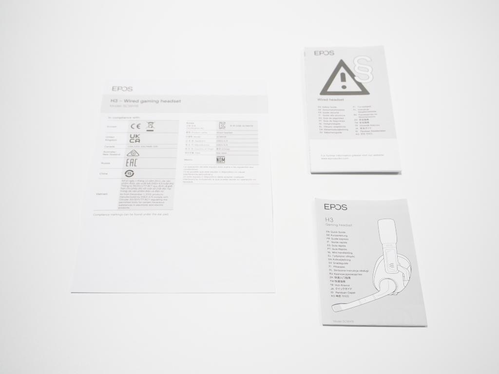 epos-h3-gaming-headset-review-07