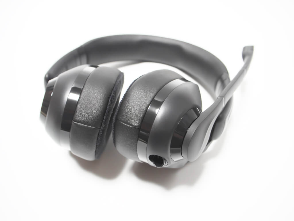 epos-h3-gaming-headset-review-08