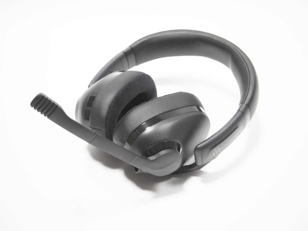 epos-h3-gaming-headset-review-09
