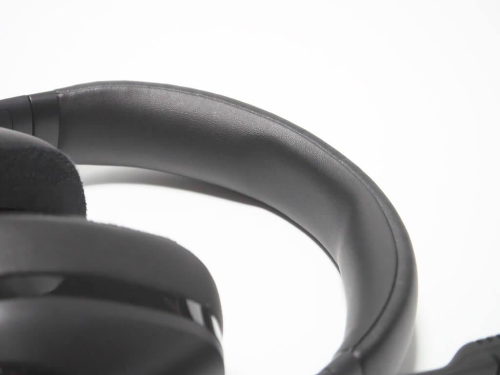 epos-h3-gaming-headset-review-11