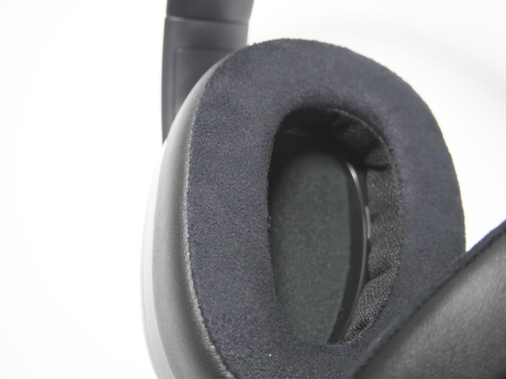 epos-h3-gaming-headset-review-13