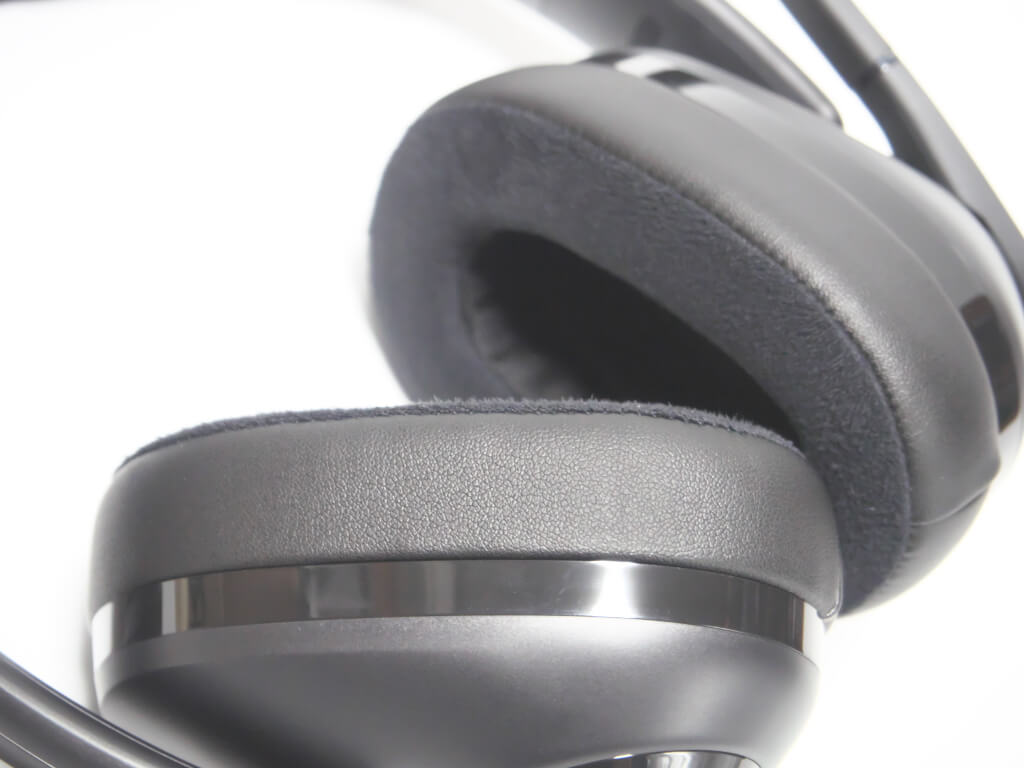 epos-h3-gaming-headset-review-15