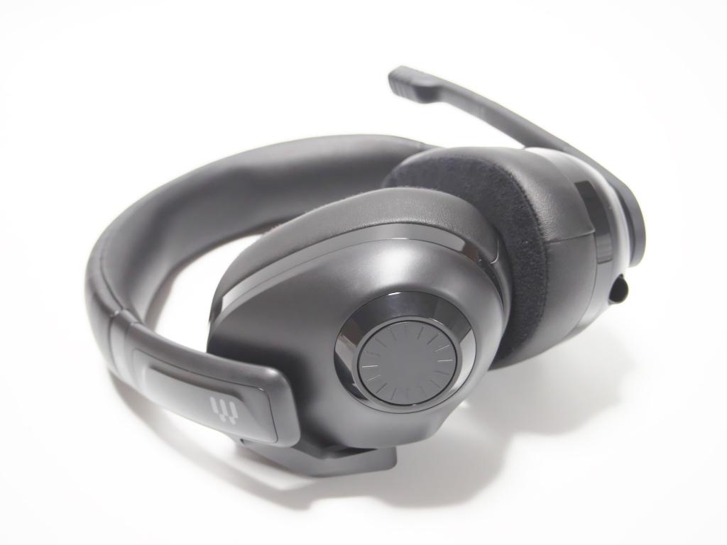epos-h3-gaming-headset-review-16
