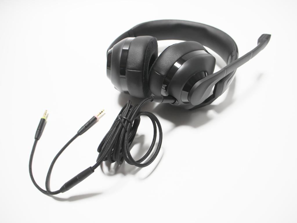 epos-h3-gaming-headset-review-20