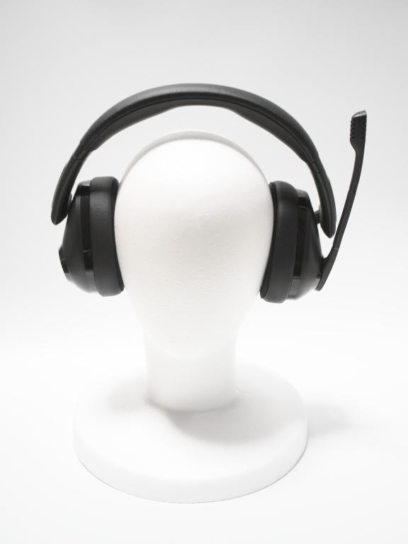 epos-h3-gaming-headset-review-21