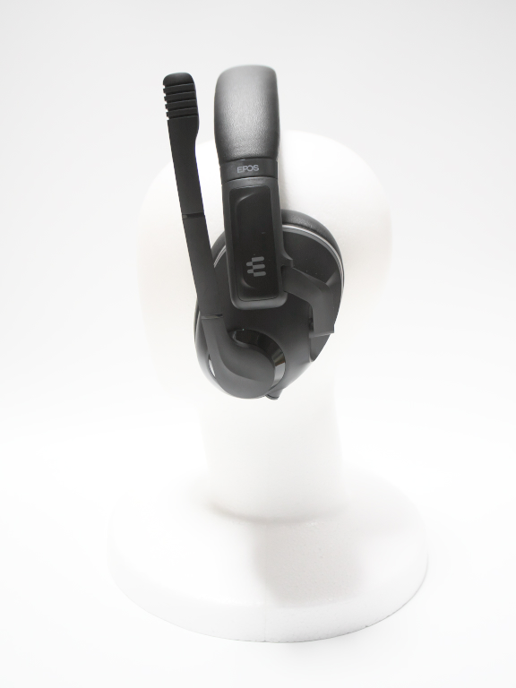 epos-h3-gaming-headset-review-22