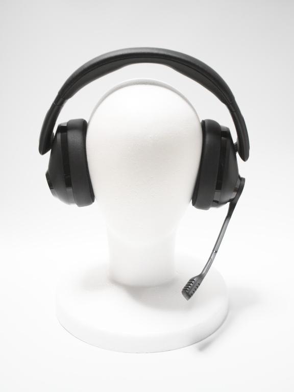 epos-h3-gaming-headset-review-24