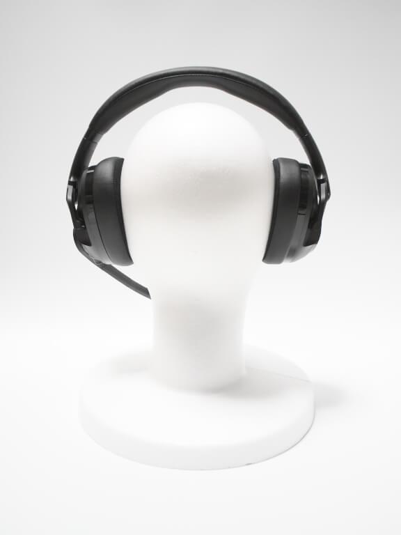 epos-h3-gaming-headset-review-26