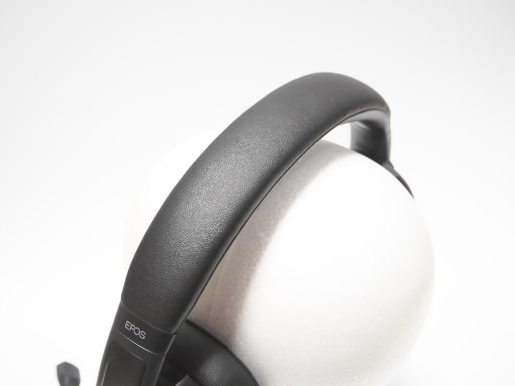 epos-h3-gaming-headset-review-27