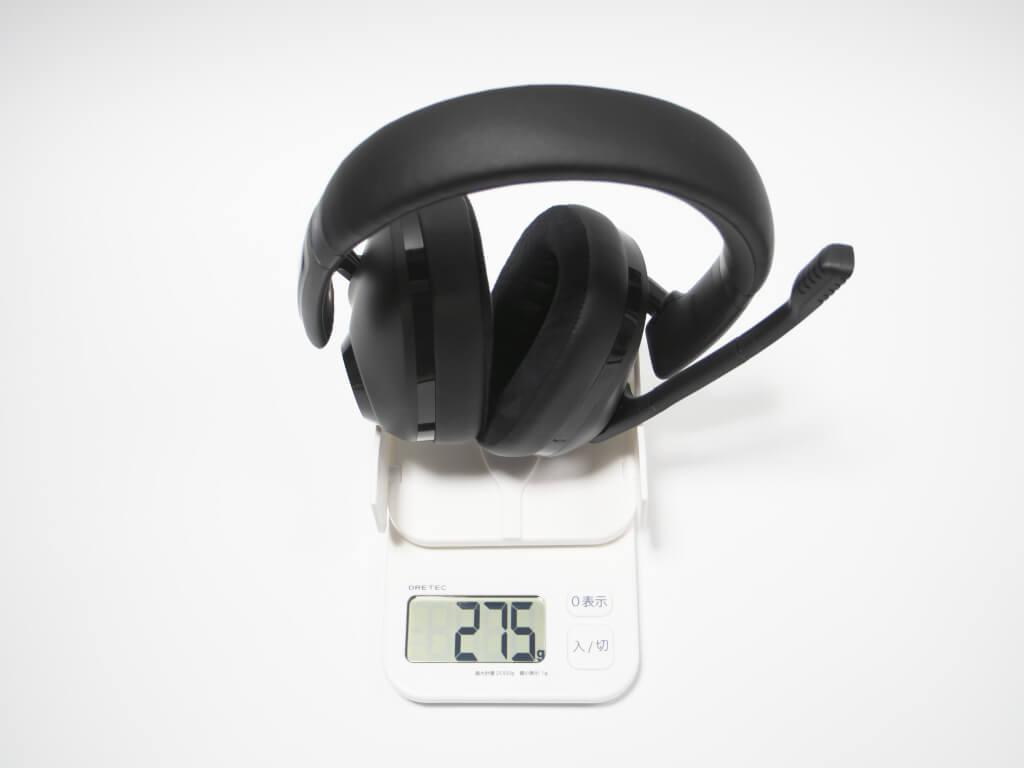epos-h3-gaming-headset-review-30