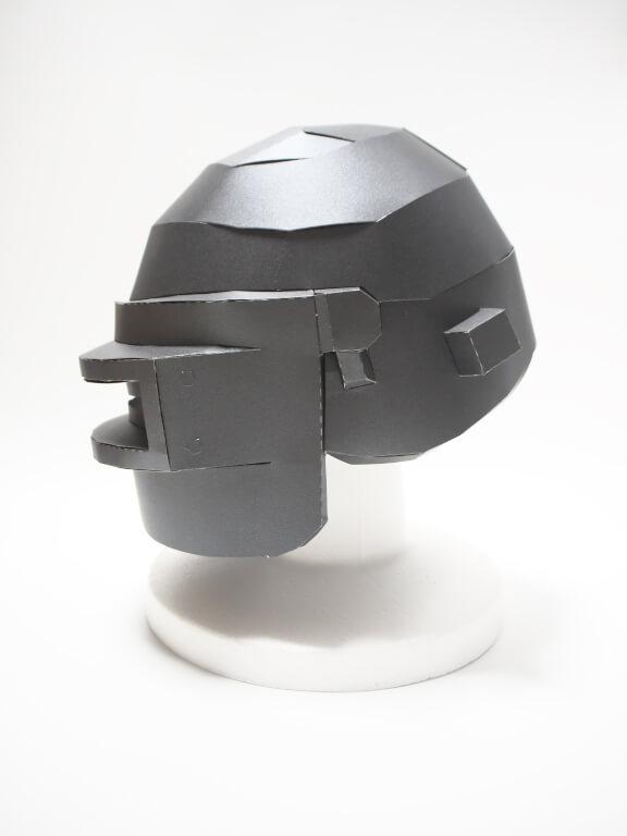 olygon-helmet-unstprd009-review-19