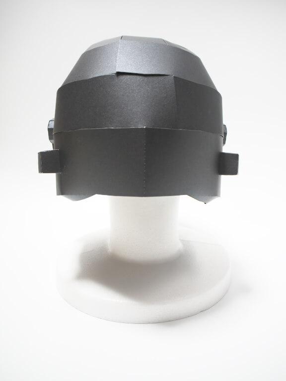 olygon-helmet-unstprd009-review-20