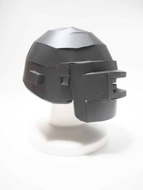 olygon-helmet-unstprd009-review-21