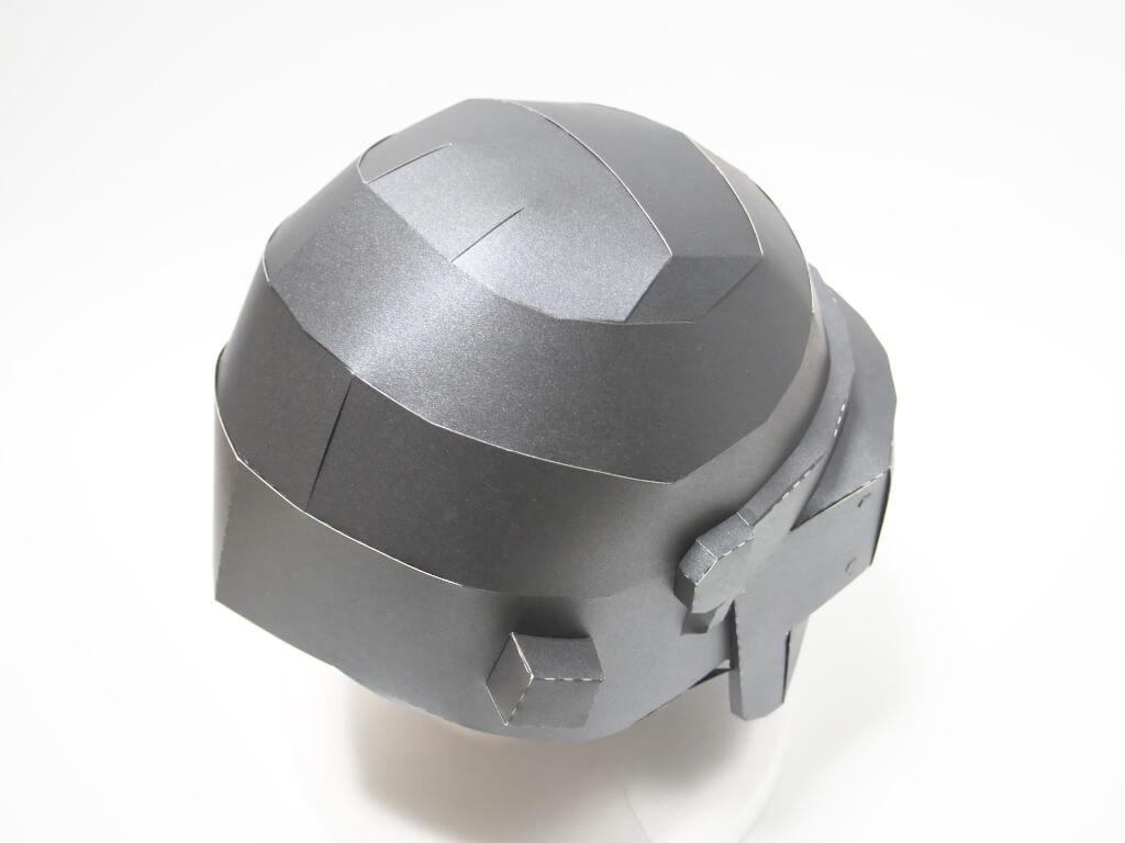 olygon-helmet-unstprd009-review-24